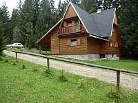 Chata KOJA