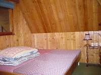 izba s balkonom 3 postele