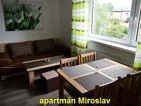 ubytování Nízké Tatry na chalupě k pronajmutí - Liptovský Mikuláš
