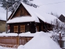 Liptovský Mikuláš ubytování 12 lidí  pronajmutí