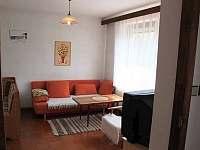 Zuberec - apartmán k pronajmutí - 6