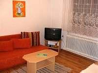 Zuberec - apartmán k pronajmutí - 5