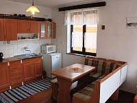 Zuberec - apartmán k pronajmutí - 13
