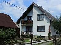 ubytování Západní Tatry v apartmánu na horách - Zuberec