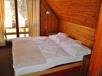 Chata pri potoku - chata - 23 Stará Lesná