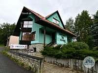 Apartmány V+K Tatranská Štrba - k pronajmutí