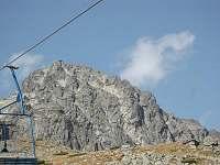 Ždiar - penzion na horách - 18