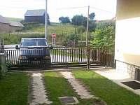 Chalupa pri Slovenskom raji - chalupa - 14 Iliašovce