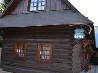erb - Dreveničky Holúbkovia