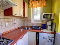Liptovský Trnovec - chata k pronájmu - 29