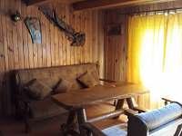 Chata Lienka - chata k pronájmu - 10 Oravice