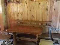 Chata Lienka - chata - 14 Oravice