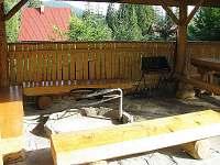 Chata Lienka - chata ubytování Oravice - 5
