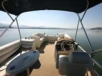 plavba lodou na lipt mare,najnisia cena na jazere +421918051463 - pronájem chalupy