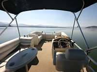 plavba lodou na lipt mare,najnisia cena na jazere +421918051463