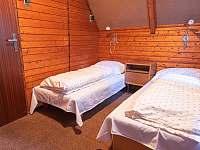 Turistická chata Chopok - chata k pronajmutí - 20 Demänovská dolina