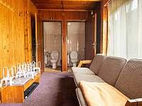 Turistická chata Chopok - chata k pronájmu - 22 Demänovská dolina