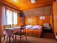 Turistická chata Chopok - chata - 42 Demänovská dolina