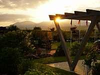 Villapark Vlašky - vila - 14 Vlachy
