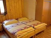 Lazy pod Makytou - chata k pronajmutí - 26