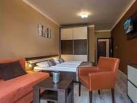 Bešeňová - apartmán k pronajmutí - 8