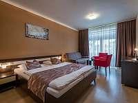 Bešeňová - apartmán k pronajmutí - 4