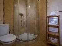 Bešeňová - apartmán k pronajmutí - 5