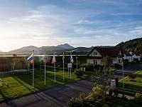 Ihrisko Villaparku Vlašky