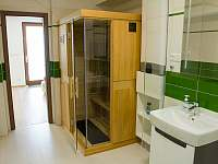Apartmány - apartmán - 24 Valča