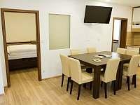 Apartmány - apartmán - 23 Valča