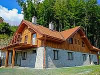 ubytování luxusní Slovensko