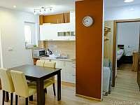 Apartmány - apartmán k pronájmu - 15 Valča