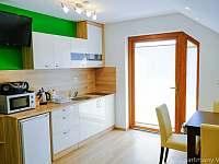 Apartmány - apartmán - 17 Valča