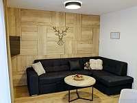 Apartmány - apartmán - 36 Valča