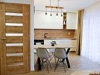 Apartmány - apartmán - 37 Valča