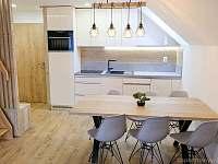 Apartmány - pronájem apartmánu - 25 Valča