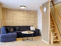 Apartmány - apartmán - 26 Valča