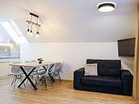 Apartmány - apartmán k pronájmu - 28 Valča