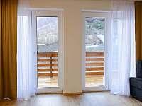 Apartmány - apartmán - 29 Valča