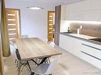 Apartmány - apartmán - 43 Valča