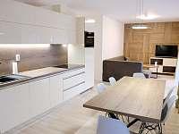Apartmány - apartmán - 44 Valča