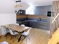 Apartmány - apartmán - 46 Valča