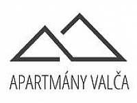 Apartmány - apartmán - 50 Valča
