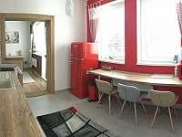 Style Apartment - apartmán k pronajmutí - 11 Telgárt