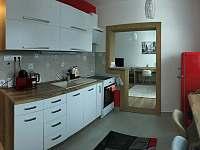 Style Apartment - apartmán - 14 Telgárt