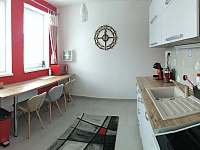 Style Apartment - apartmán k pronájmu - 15 Telgárt