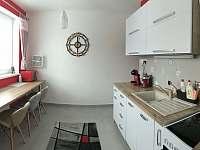 Style Apartment - apartmán - 16 Telgárt