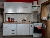 Style Apartment - apartmán - 17 Telgárt
