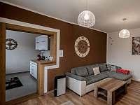 Style Apartment - pronájem apartmánu - 18 Telgárt