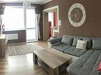Style Apartment - apartmán - 19 Telgárt